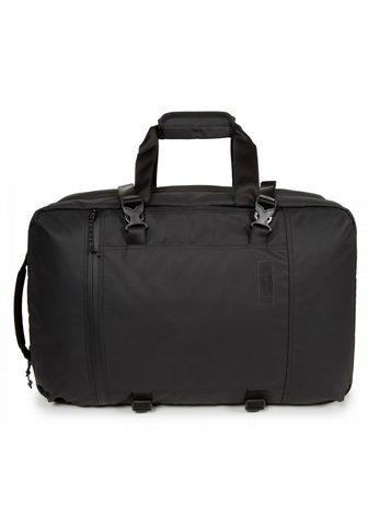 Eastpak Kelioninis krepšys »TRANZPACK Surfaced...