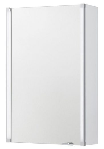FACKELMANN Spiegelschrank »LED-LINE« Breite 42,5 cm