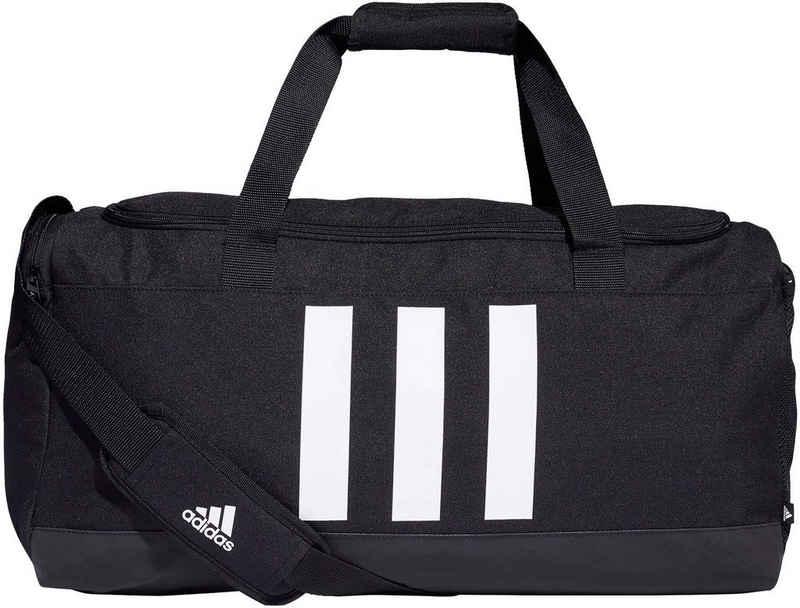 adidas Performance Sporttasche »3S DUFFLE M«