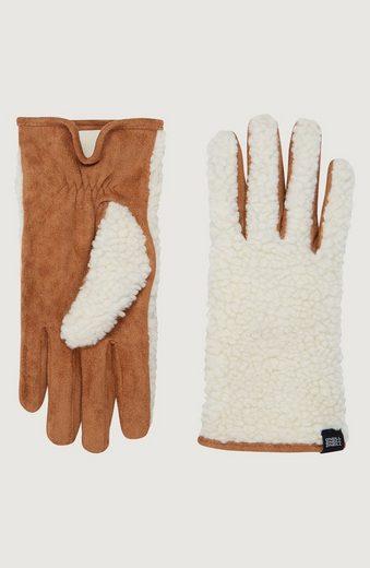 O'Neill Handschuhe »Bw everyday«