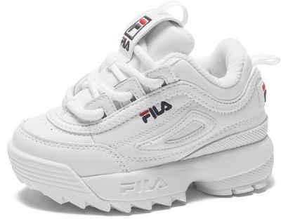 Fila »Disruptor Infants« Sneaker