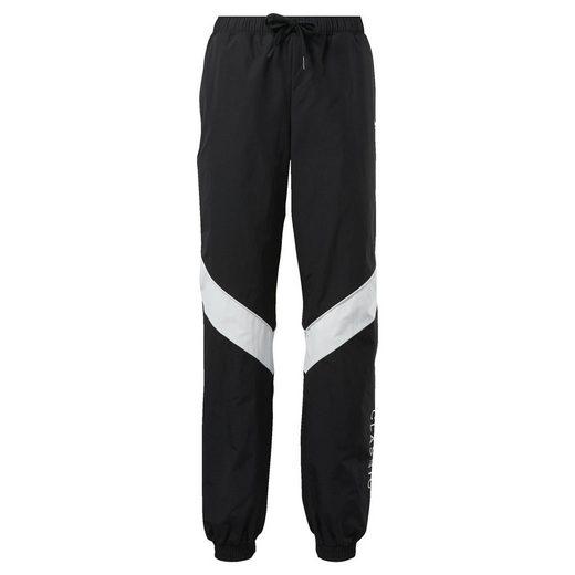 Reebok Classic Sporthose »Classics Track Pants«