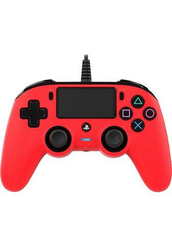 nacon »Compact Color Edition PS4« Gaming-Con...