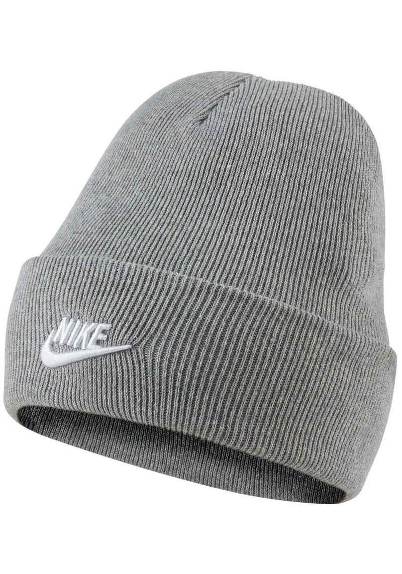 Nike Sportswear Beanie »BEANIE«