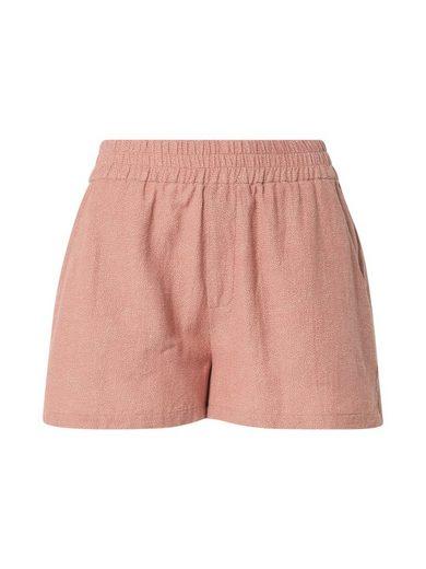 MbyM Shorts »Fionn«