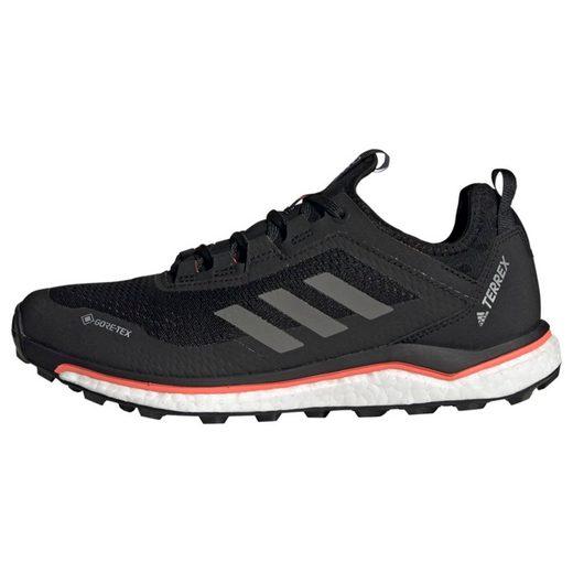 adidas TERREX »TERREX Agravic Flow GORE-TEX Trailrunning-Schuh« Laufschuh