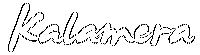 kalamera