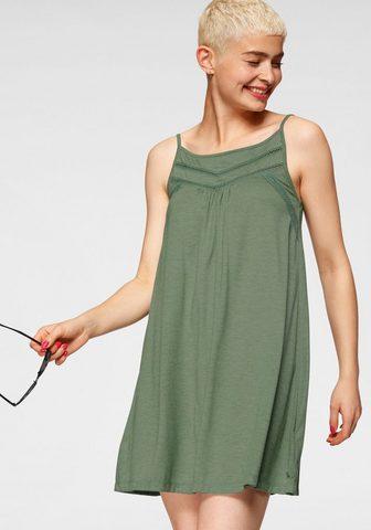 Roxy Suknelė plonomis petnešėlėmis »RARE FE...