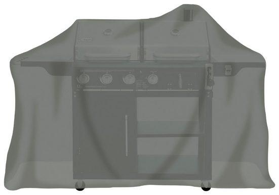 Tepro Grill-Schutzhülle, BxLxH: 178x56x129 cm, für Gasgrill extra groß