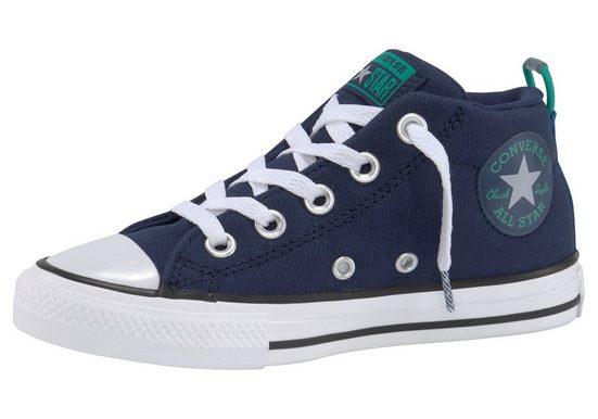 Converse »CHUCK TAYLOR ALL STAR STREET MINI W« Sneaker