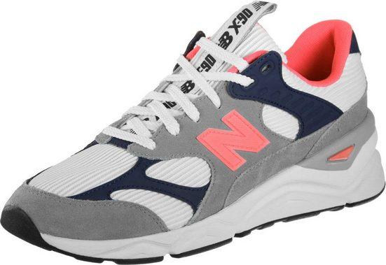 New Balance »MSX90« Sneaker