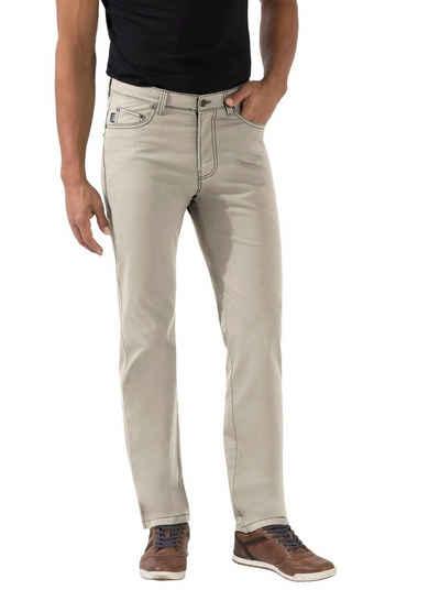 Brühl 5-Pocket-Hose