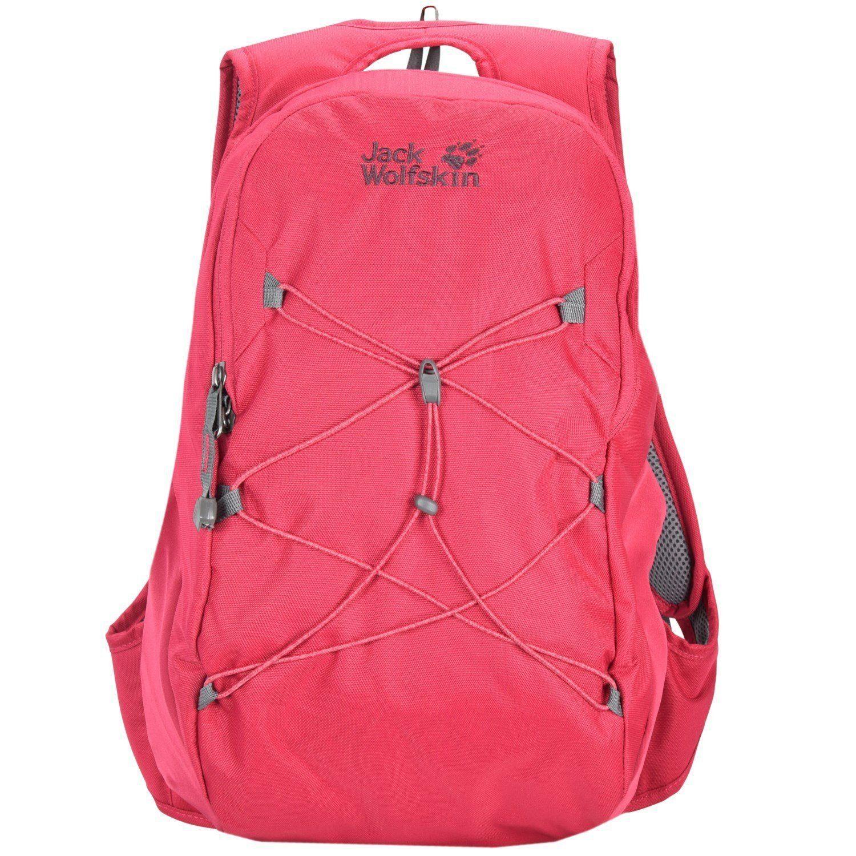 Jack Wolfskin Daypacks & Bags Savona Rucksack 43 cm online kaufen | OTTO