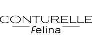 Conturelle by Felina