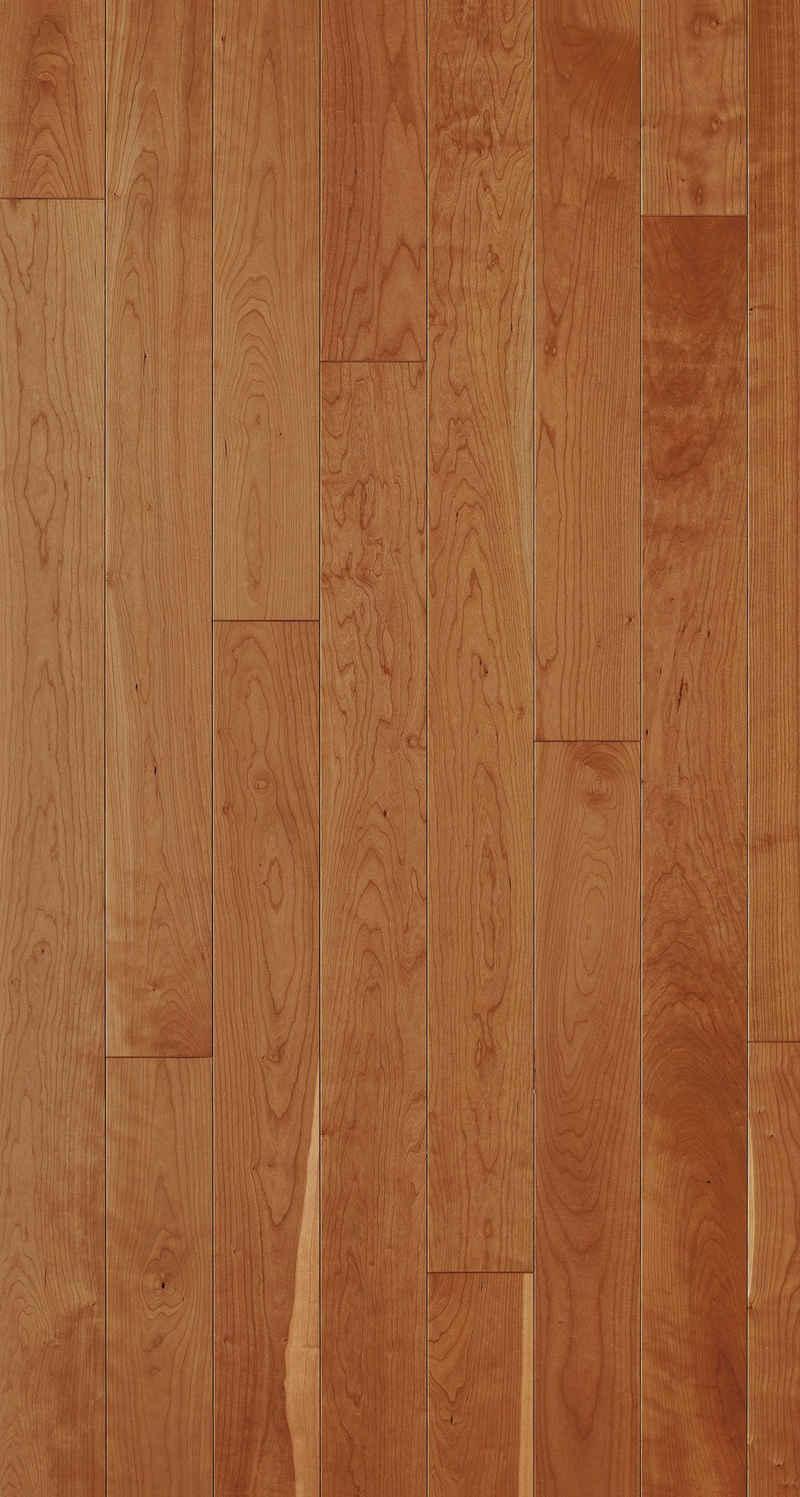 PARADOR Parkett »Trendtime 4 Natur-Kirsche amerikanisch«, Packung, Klicksystem, 2010 x 160 mm, Stärke: 13 mm, 2,89 m²