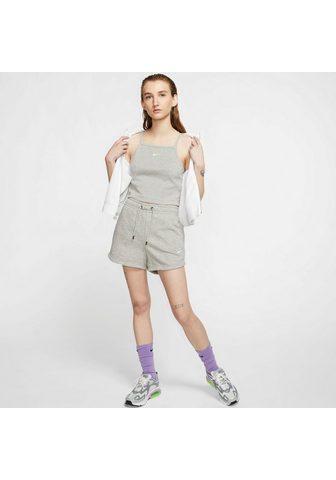 Nike Sportswear Sportiniai šortai »Women's French Terr...