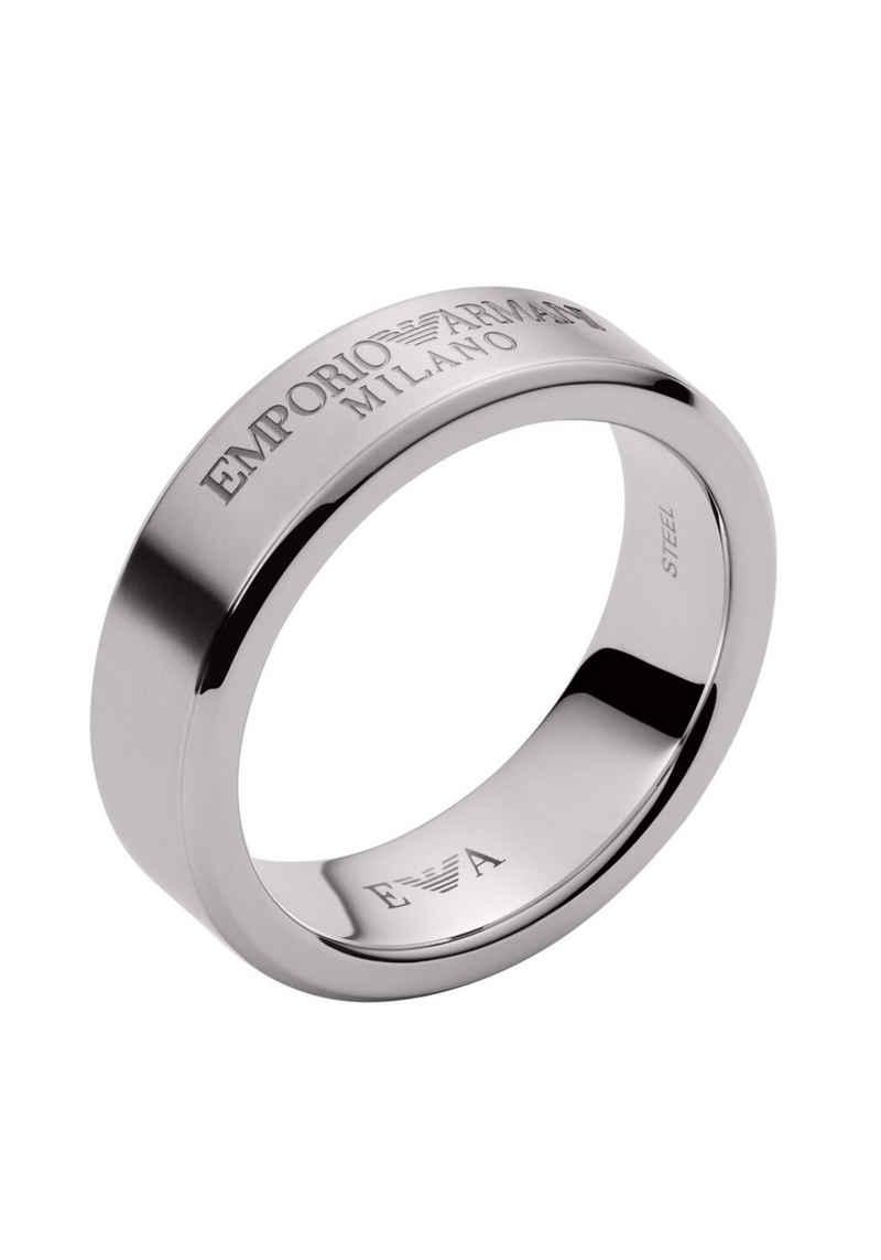 Emporio Armani Fingerring »EGS2813040«