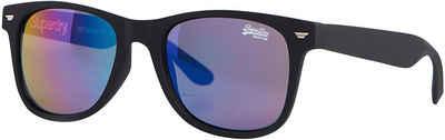 Superdry Wayfarer SDR Superfarer Sonnenbrille