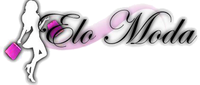 EloModa