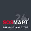 SOSmart24