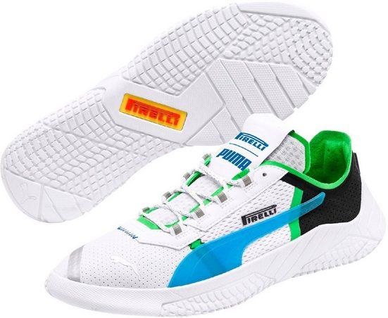 PUMA »Replicat X Pirelli« Sneaker