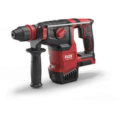 Flex Akku-Bohrhammer »18V Akku Kombi SDS Plus Bohrhammer CHE 2-26 18.0-E«