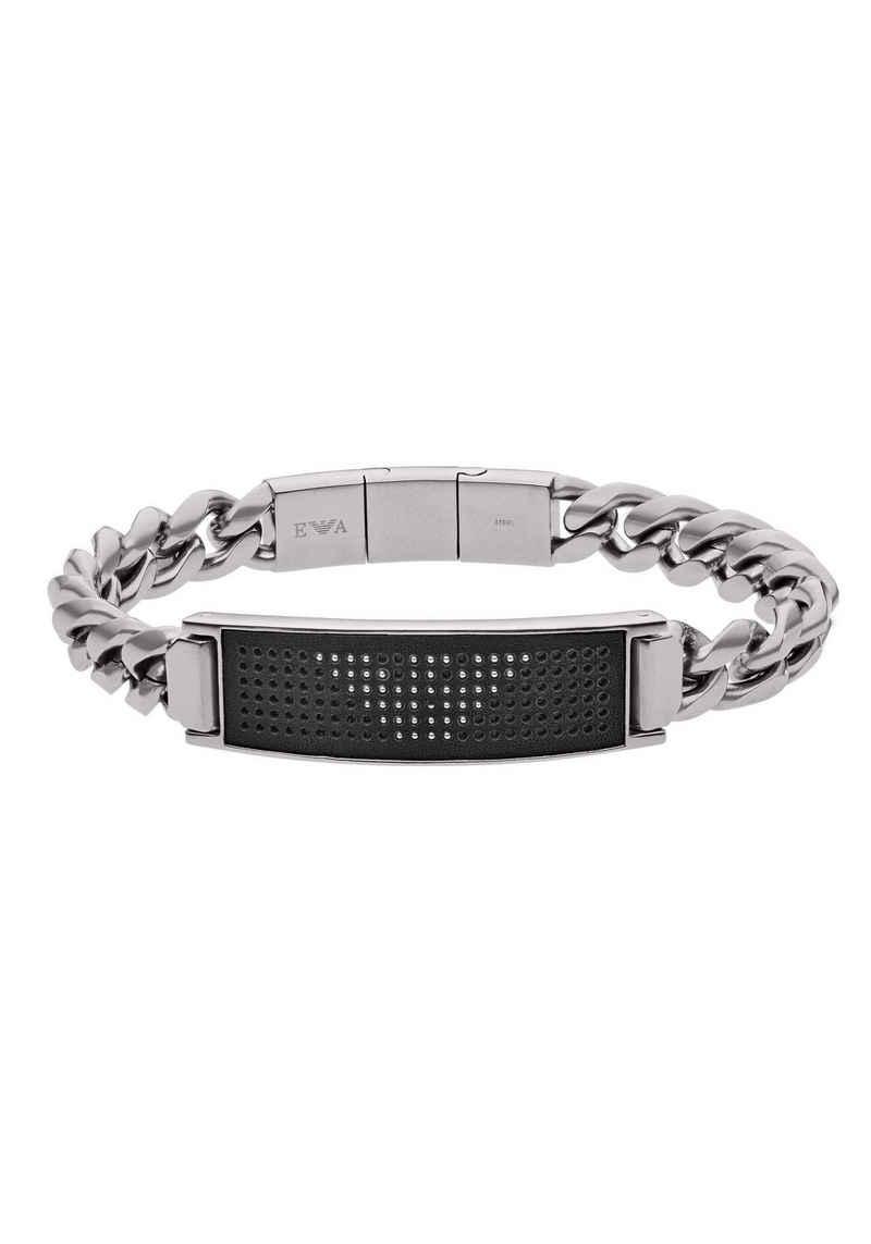 Emporio Armani Armband »ESSENTIAL, EGS2548040«