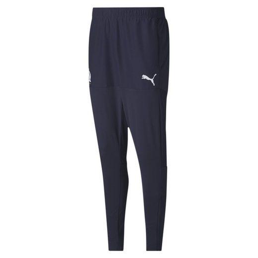 PUMA Trainingsshirt »Marrakesch Herren Trikot«