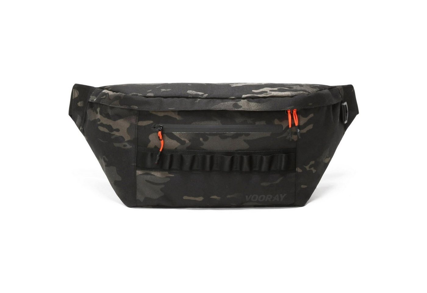 vooray -  Sporttasche »Status Shoulder Pack«