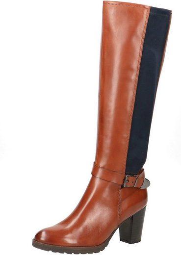 Caprice »VERDANA Klassische Stiefel« Stiefel