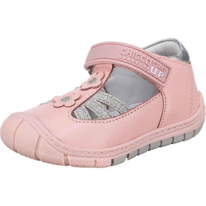 Chicco »Baby Sandalen DONATA für Mädchen« Sandale