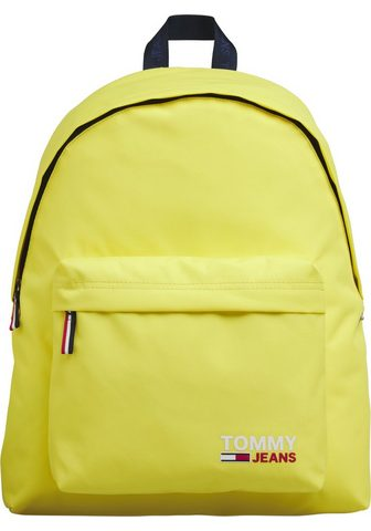 TOMMY JEANS TOMMY Džinsai Cityrucksack »TJM CAMPUS...
