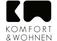 K+W Komfort & Wohnen