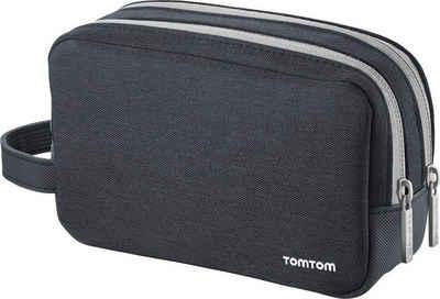 TomTom Reisetasche »Universal Travel Case«