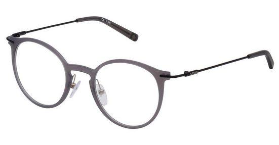 Sting Brille »VST163«
