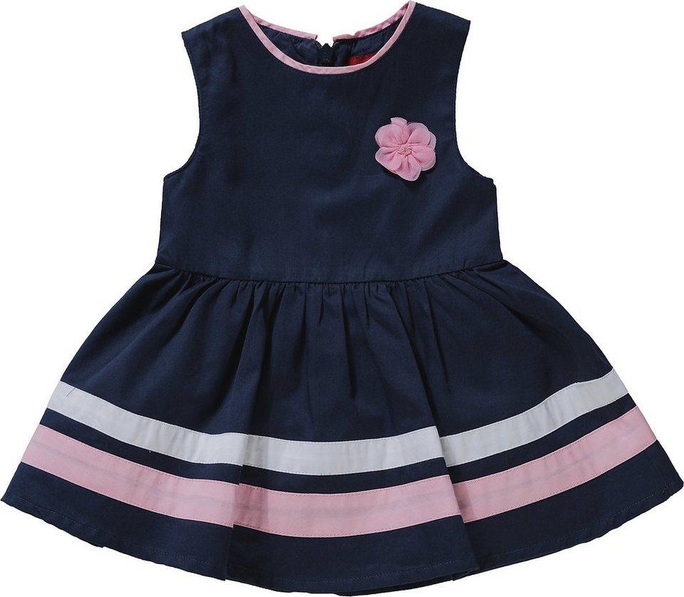 A-Linien-Kleid »Kleid kurz - Kleider - unisex«  OTTO