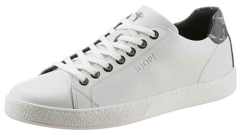 Joop! »Cortina Fine« Sneaker in klassischer Optik