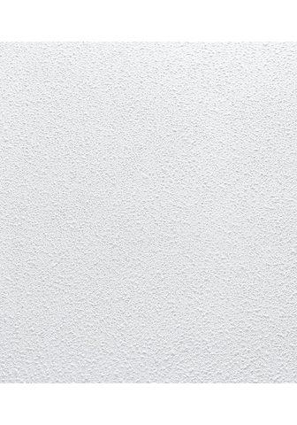 Noma Decor Deckenpaneel BxL: 50x50 cm (Packung 80...