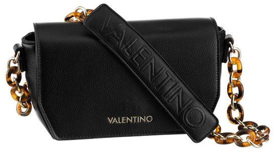 VALENTINO BAGS Mini Bag, mit modischen Detail in Kettenoptik