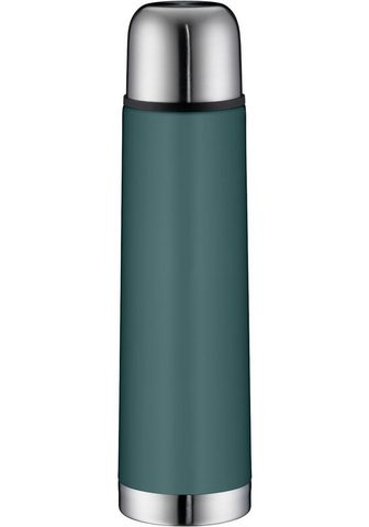 Alfi Isolierflasche »Eco«