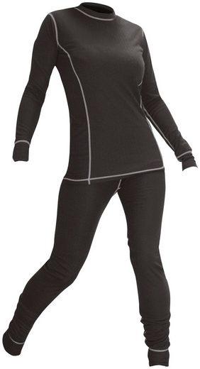 ROLEFF Funktionsunterhemd »RO 205 (Damen)«