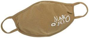 Marc O'Polo Community-Maske, mit unterschiedlichen Prints