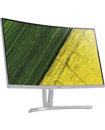 Acer ED273 LED-Monitor (686 cm/27
