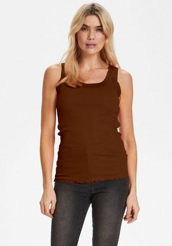 Saint Tropez Marškinėliai be rankovių »GloriaSZ« su...