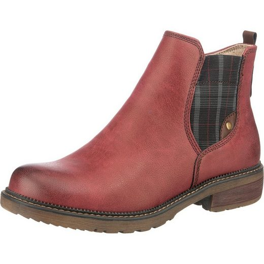 Relife »Chelsea Boots« Chelseaboots