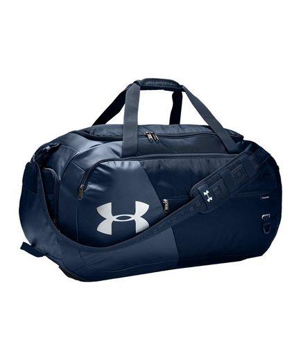 Under Armour® Freizeittasche »Duffle 4.0 Sporttasche L«, Schulter