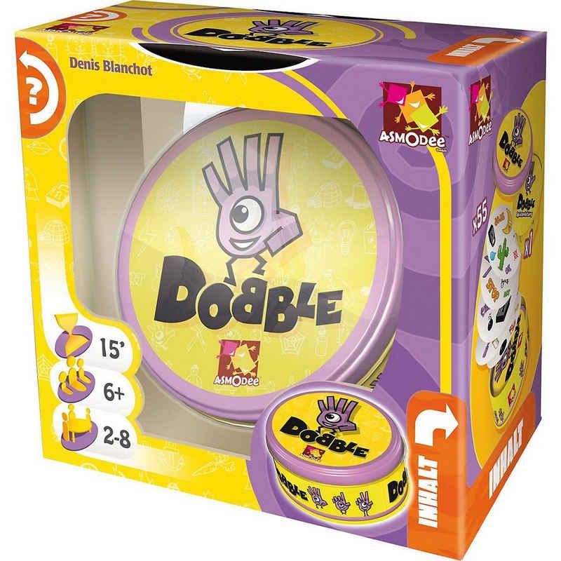Asmodee Spiel, »Dobble«