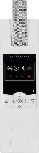 Rademacher »2x RolloTron Standard DuoFern 1400« Smart-Home-Station