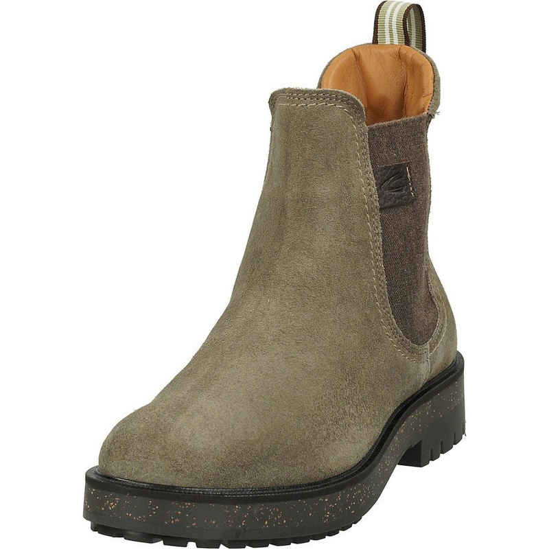 camel active »Stone Chelsea Boots« Chelseaboots
