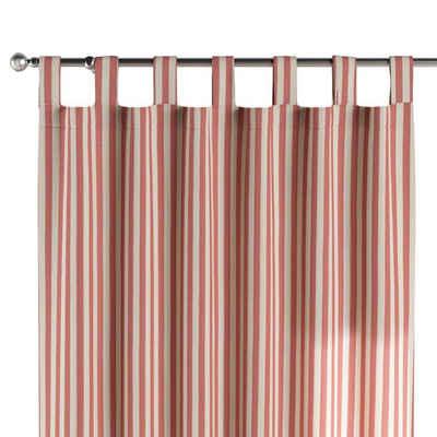 Vorhang, Dekoria
